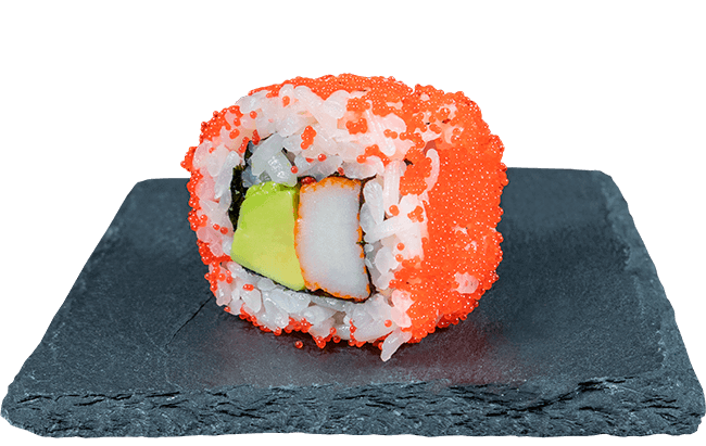 Produktbild Inside-Out California Roll